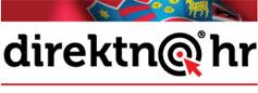 direktnohr_logo2015