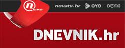 dnevnikHR_logo2012