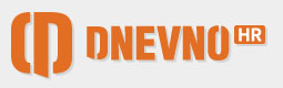 dnevnohr_logo050515