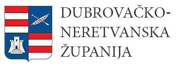 dnz_logo