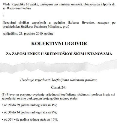 dodaci_ku_srednje_skole_sta