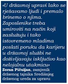 dokup_piculjan