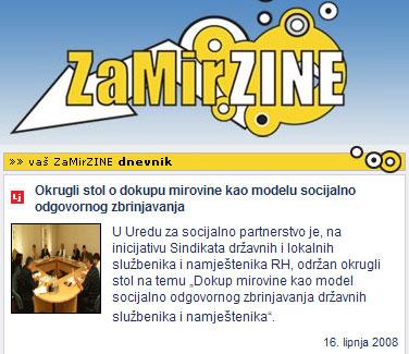 dokup_zzine