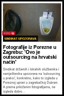 dubrava_okvir_dnevnikhr1601