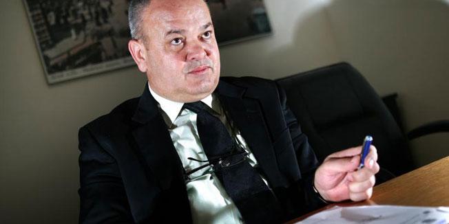 Duspari isplatili božićnice i regrese iz 2011. i 2012.