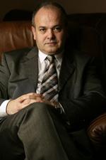 SLAVONSKI BROD: Socijalni dijalog po mjeri gradonačelnika