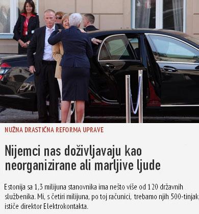 estonia_DnevnoHR230811