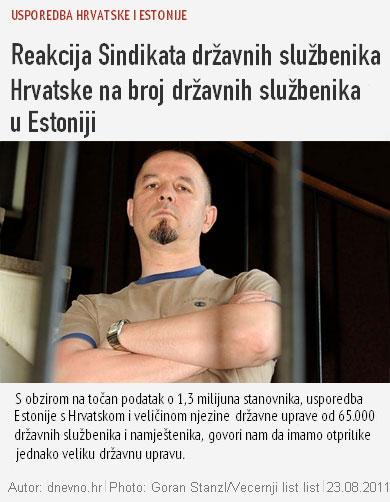 estonija_dnHR230811