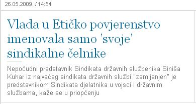 eticko_pov_nacional260509