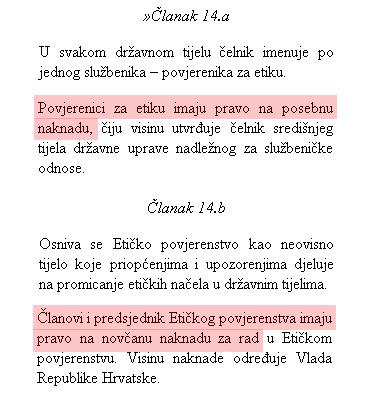 etkodeks_stari_naknada
