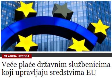 eu_sluzbenici_dnHR131210