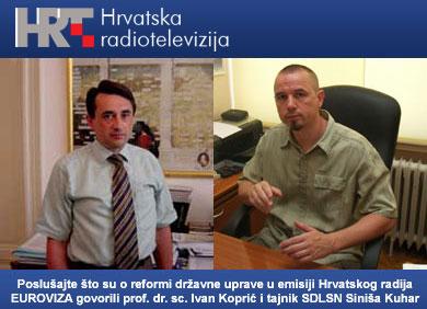 euroviza_hr220610