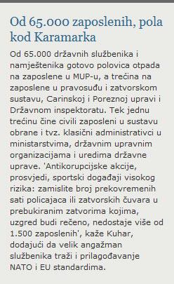 evidencija_tportal_okvir