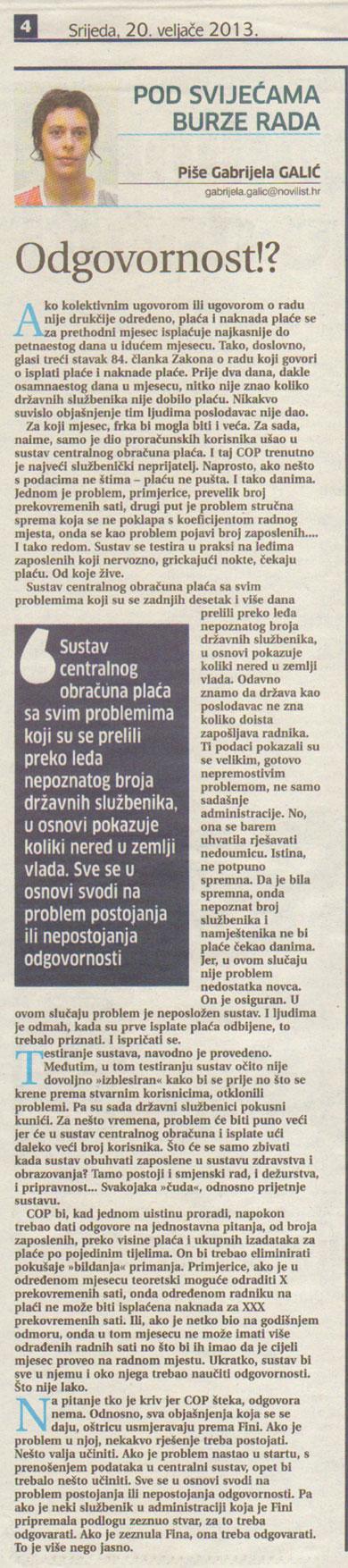 gabi_kolumna200213