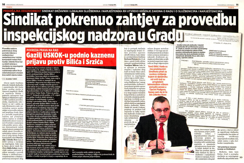 gazilj_mk070415