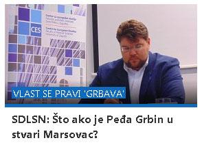 grbin_narodhr110914
