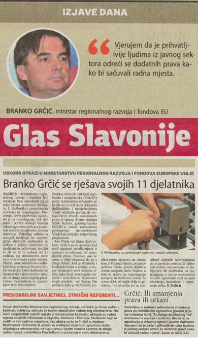 grcic390_otkazi_gs050612