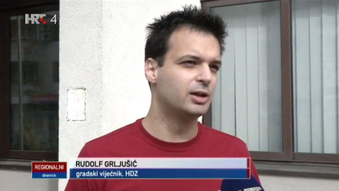 grljusic_hrt190916