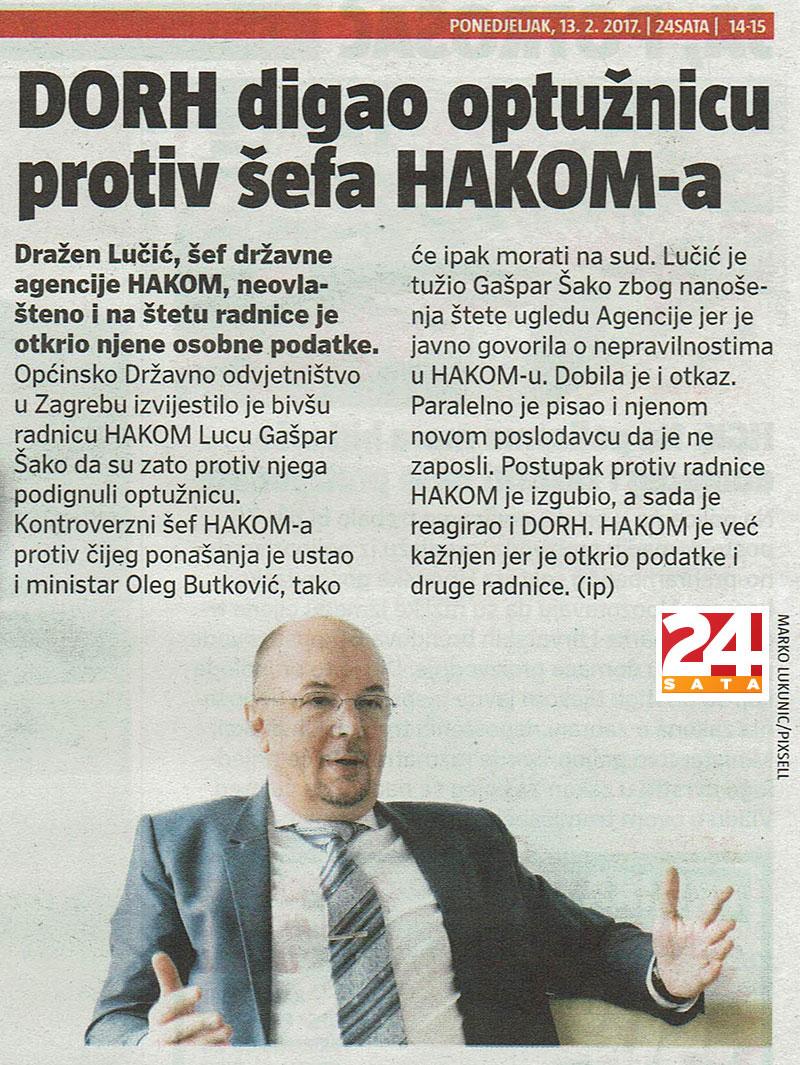 hakom_24sata130217