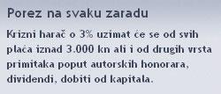 harac_javno220709_2