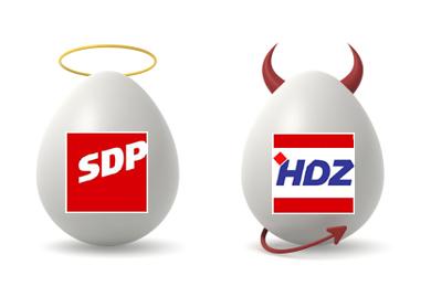 hdz_sdp_390