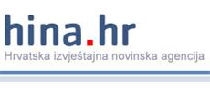 hina_print_logo