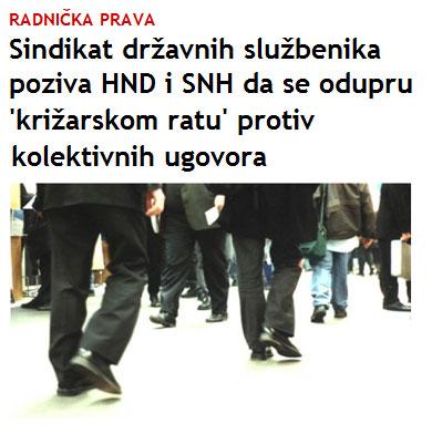 hnd_politika+100212