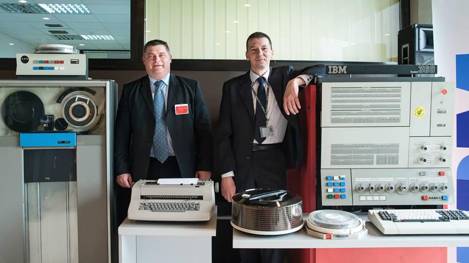 hrestak_IBM