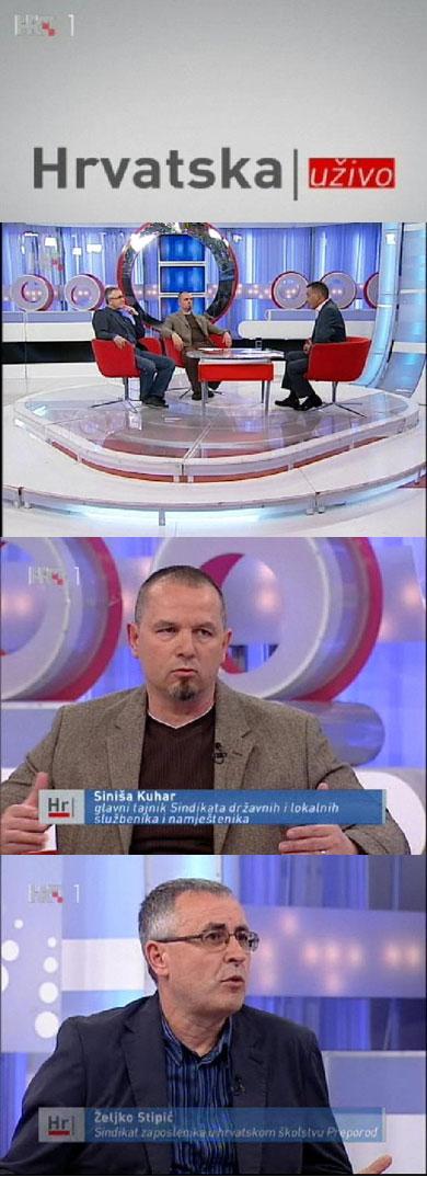 hrt_hrvatska_uzivo150512