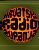 HRVATSKI RADIO ŽUPANJA: Referendum za kolektivni ugovor
