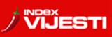 index_logo160