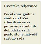 inflacijaJL_HZ