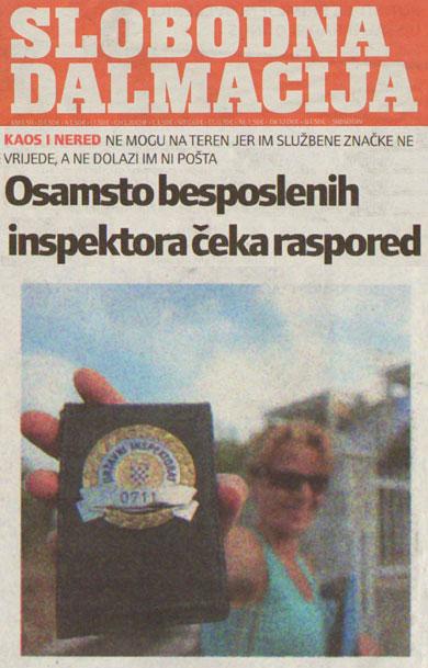 inspektorat390_sd240114