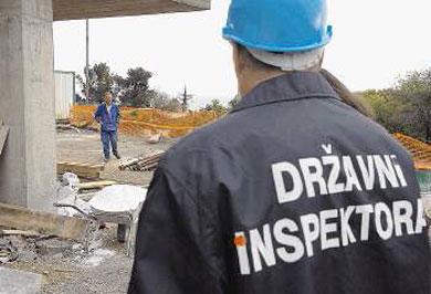 inspektorat_nl240114