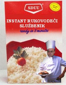 instant_palki