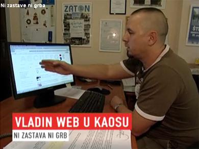 internet1_novaTV290909