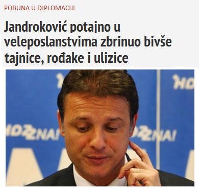 jandrokovic_dnHR141111