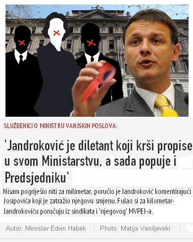 jandrokovic_dnHR190811_nasl