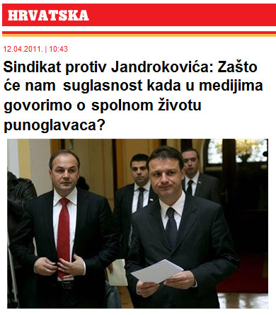 jandrokovic_sd120411