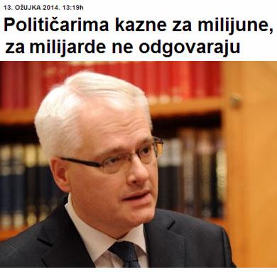 josipovic_dalje130314