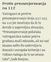 jpvp_osijek2_gs280511