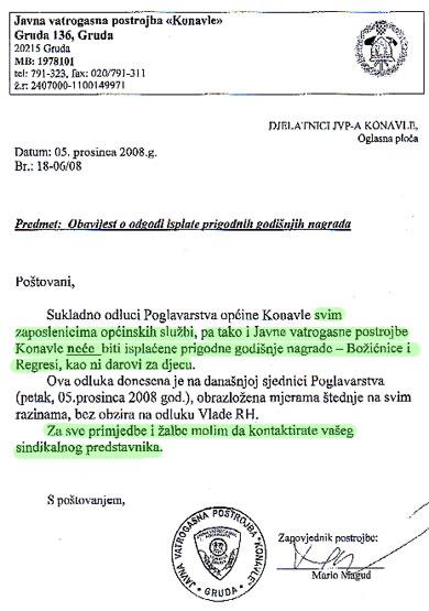 konavle_JVP_bozicnica
