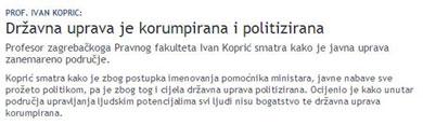 kopric_du