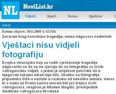 kornati0_nl300609