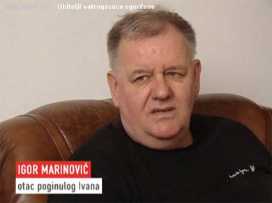kornati2_novaTV280609