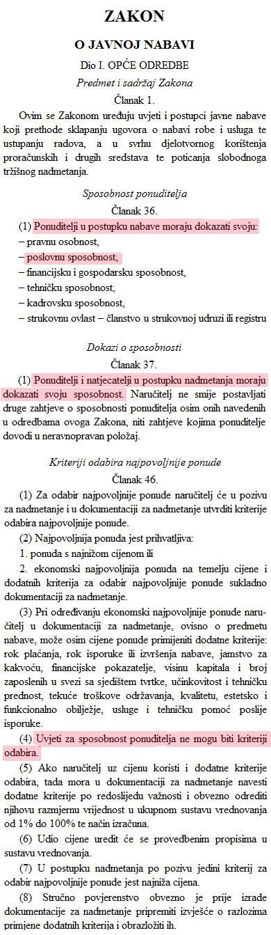 korupcija_ZJN390