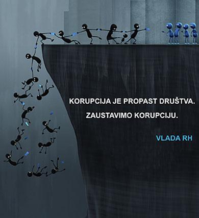 korupcija_vlada