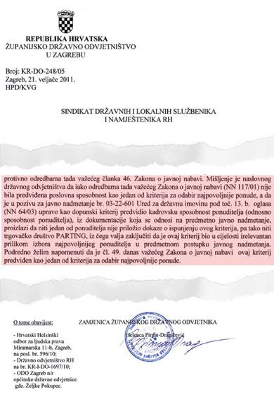 korupcija_zdo390