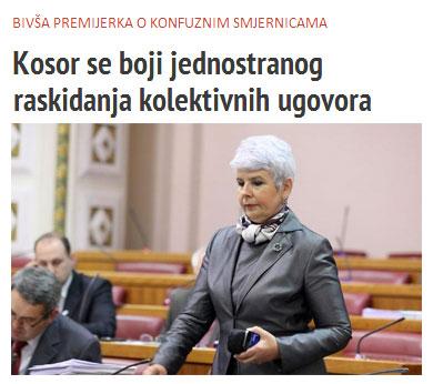 kosor_dnevnoHR270112