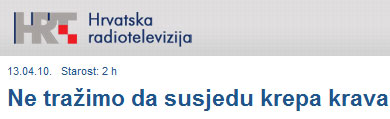 kravica_hrt130410